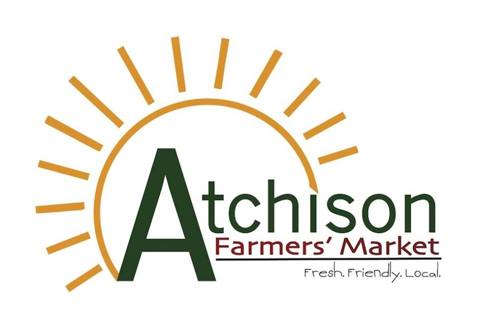 Atchison Farmers' Market