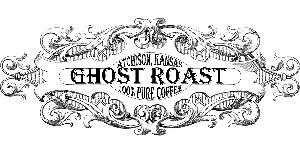 m_ghost-roast