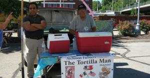 m_tortilla-man