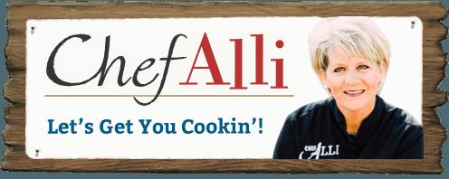 chef-alli-speaker