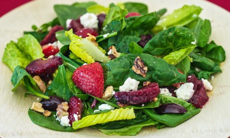 spring-salad-780x468
