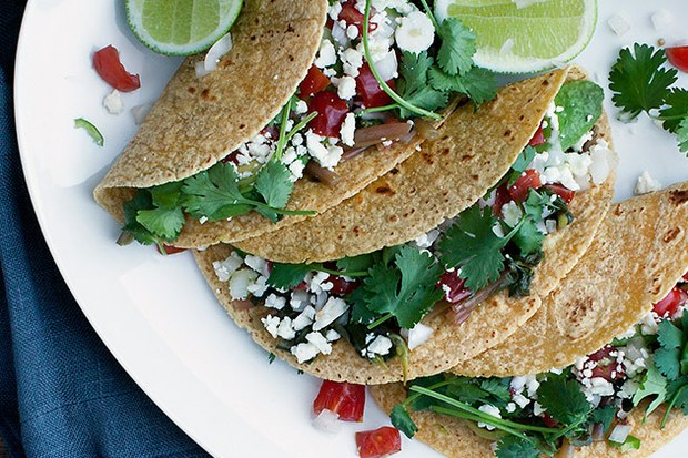 51240610_purslane-and-avocado-tacos_1x1