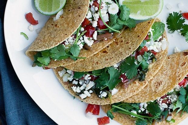 51240610_purslane-and-avocado-tacos_1x1